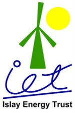 IET Logo - 214x300
